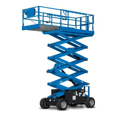 genie-scissor-lift-gs-2269BE-800x800