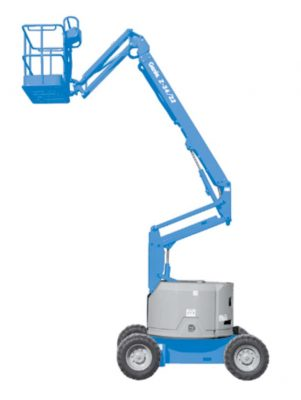 small-knuckle-boom-lifts