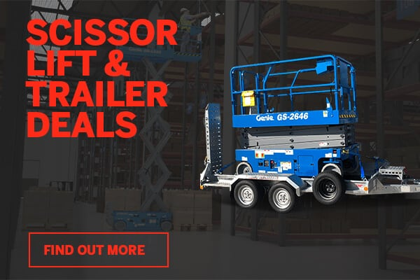 Scissor-lift-and-trailer-specials-page-tile